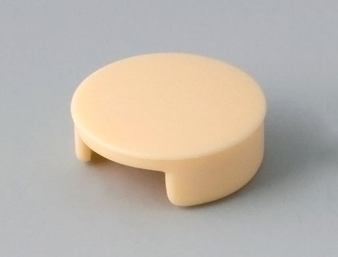 キャップ(φ16用) OKS-3216004