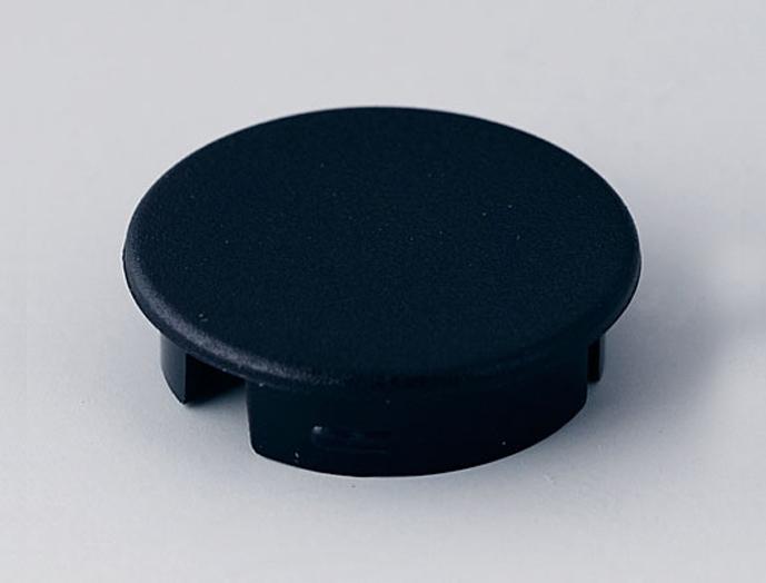 キャップ(φ16用) OKT-4120000