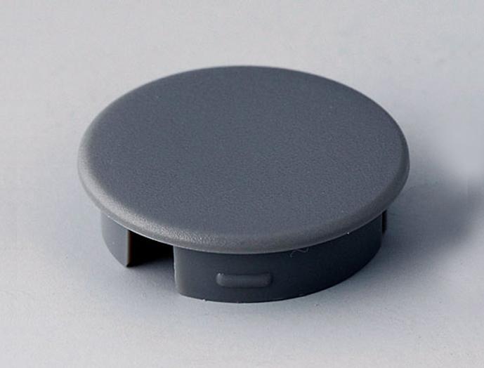 キャップ(φ16用) OKT-4120008
