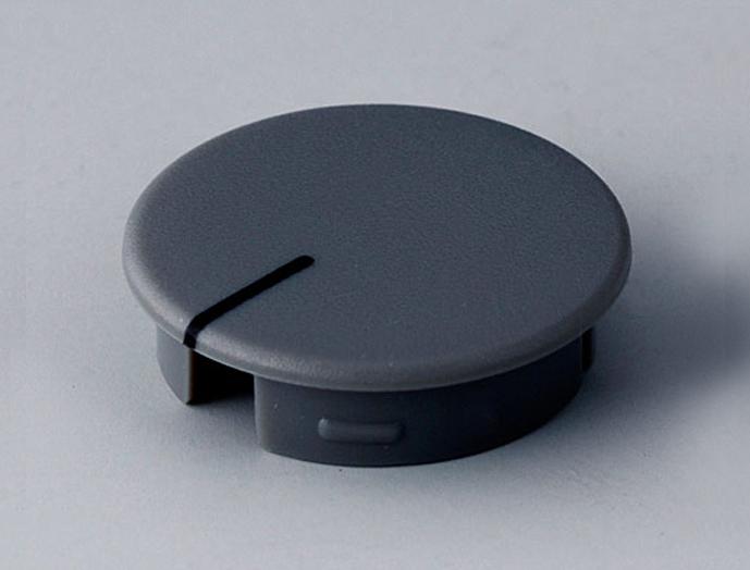 キャップ(φ16用) OKT-4120108