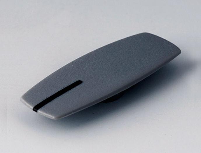 キャップ(φ40用) OKT-5040108