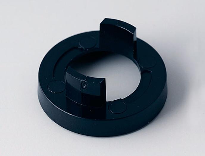 ナットカバー(φ23用) OKT-5123000